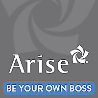 Arise Work From Home