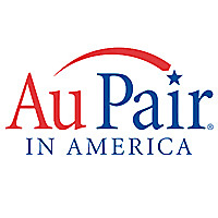 Kid Notes - Au Pair in America's Host Family Blog