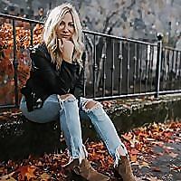 Sarah-Beth Photography Blog | Indianapolis, Indiana
