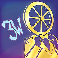 thethirdwheel