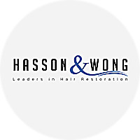 Hasson & Wong