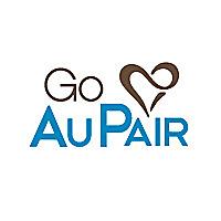 Go Au Pair - Host Family Blog