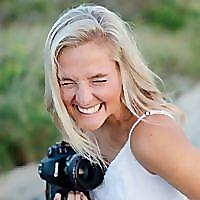 Brooke Tucker Photography Blog | Family Lifestyle Photographer