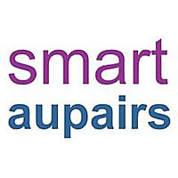 Smart Au Pairs
