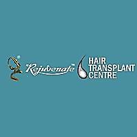 Rejuvenate - Hair Transplant Centre | Blog