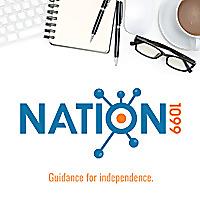 Nation1099
