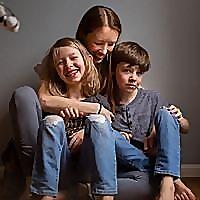 Jennifer Sue Photography | Houston Family Photographer