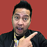 Darin Nakakihara - Youtube