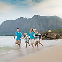 Haole Girl Photography Blog | Hawaii Family Photographer