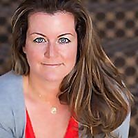 Stephanie Neal Photography | Park City, Utah Family Photographer