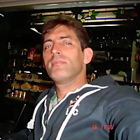 Drivemeca | videoJuegos y Open Source