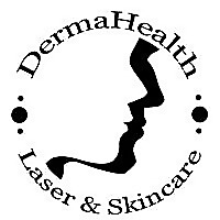 DermaHealth Laser & Skin Care Clinic