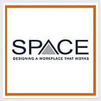 SPACE Inc. Blog | Designing a workplace that works