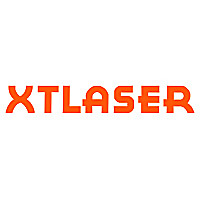 XTLASER - xtlaser fiber laser cutting machine