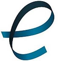 World Endometriosis Society | News