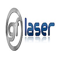 GF Laser