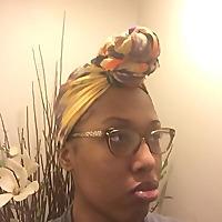 My Endometriosis Diary
