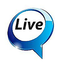 LiveHelpNow | Your Real-Time Advantage