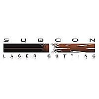 Subcon Laser Cutting | Laser Cutting News