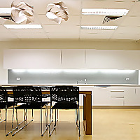 Charterbuild - Office Design Ideas, Office Design Trends, Fitout Information