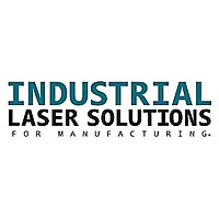 Industrial Laser Solutions
