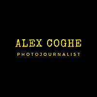 Alex Coghe Photography | Documentary Photographer Based in Mexico