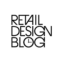 Retail Design Blog » office & healthcare