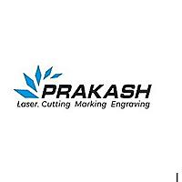 Prakash Laser