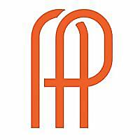 AP Lazer
