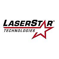LaserStar Technologies Corporation - LaserStar Solutions BLOG