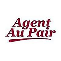 Agent Au Pair
