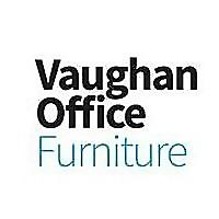VOF Office Design