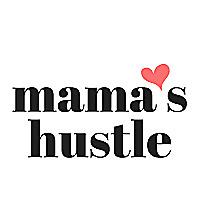 Mama's Hustle
