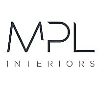 MPL Interiors News | Workplace Design & Commercial Office Design