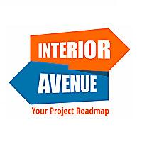 Interior Avenue - Office Furniture & Design Blog
