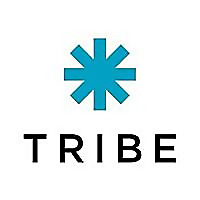 Tribe - Corporate Communications