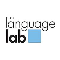 The Language Lab - Business Communication