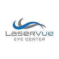 LaserVue LASIK & Cataract Center - LaserVue Eye Center