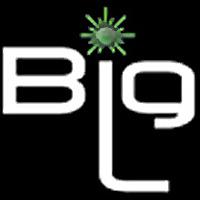 Big Lasers Laser Pointer Blog