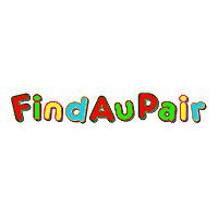 FindAuPair