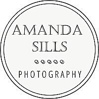 Amanda Sills Photography | Kitchener Waterloo Family and Newborn Photographer