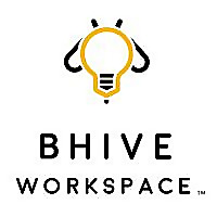 BHIVE Workspace | Co-working and Office Space
