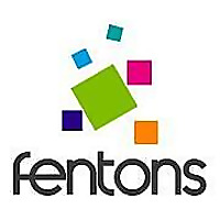 Fentons IT | Business IT Support Blog