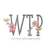 Whimsy Tree Custom Photography Blog | Orange County Family Photographer