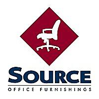 Source Office Furniture Blog