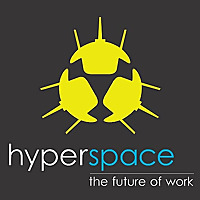Hyperspace - Office Furniture Blog