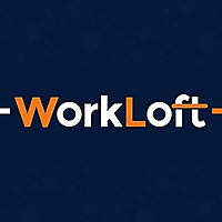Workloft : Coworking Office Spaces for Rent, Startup Incubators in Mumbai