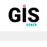 GeoGeek GIS