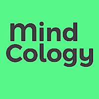 Mindcology