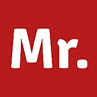Mr Right Home Improvement